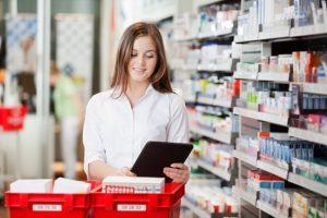 ワキガ対策効果のある商品を薬局で買うメリット・デメリット