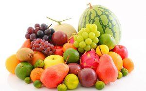 体臭 予防 食べ物