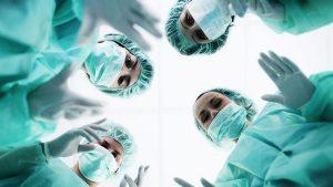 ワキガ 対策 手術 デメリット