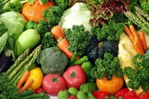 ワキガ 改善 効果 食べ物 食べる
