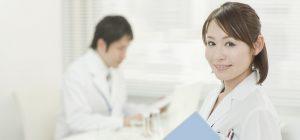 ワキガ 形成外科 美容外科 美容整形外科