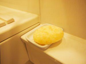 ワキガ お風呂 石鹸