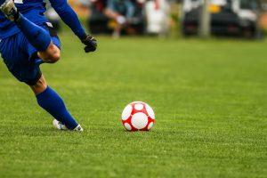 スポーツ 有酸素運動
