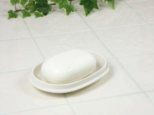 ワキガ 石鹸