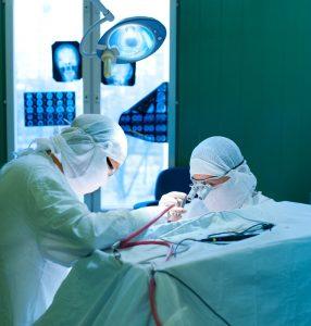 ワキガ 対策 手術