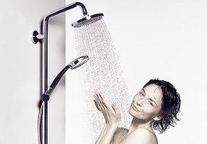 わきが お風呂 シャワー