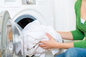 衣類 ワキガ臭 洗濯 方法
