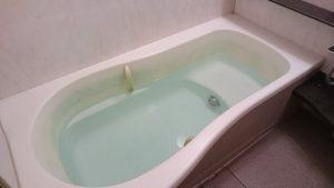 お風呂 ワキガ 対策