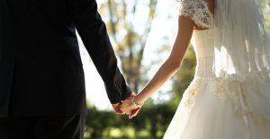ワキガ 付き合う 結婚