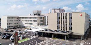 確実 病院