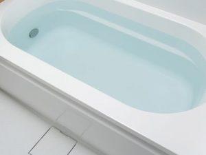 ミョウバン風呂 作り方
